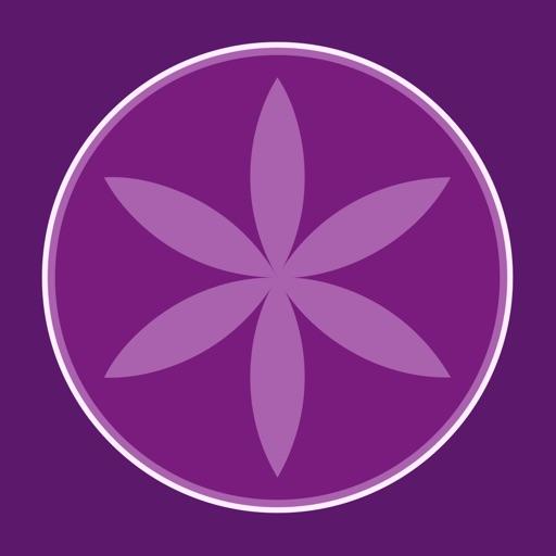 Harmony Health Massage