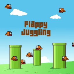 Flappy Juggling