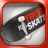 True Skate Stickers Reviews