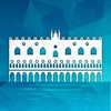 Doge's Palace Visitor Guide of Venice Italy Ranking