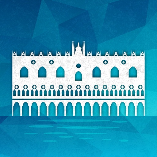 Doge's Palace Visitor Guide of Venice Italy