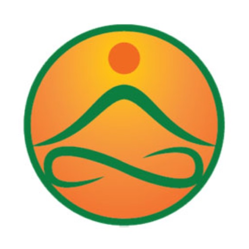 Jindabyne Yoga Shala