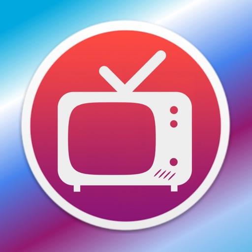 Omega TV