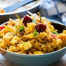 300 Indian Recipes