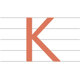 Kinetic Notes