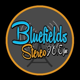 Radio Bluefields Stereo