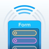 Form Viewer