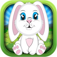 Codes for Baby Bunny Bounce Bop FREE! - Cute Little Rabbit Hop Game Hack