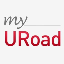 my URoad