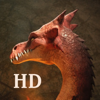 Avernum 6 HD
