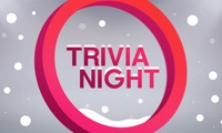 Trivia Night - a Party TV Quiz Game