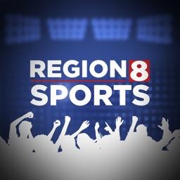 Region 8 Sports