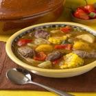 Recetas Cubanas - La Comida más rica del mundo icon