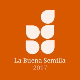 La Buena Semilla 2017