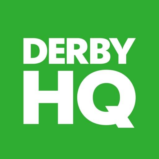 DerbyHQ