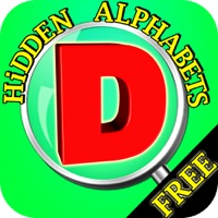 Codes for Free Hidden Object Games:Free Hidden Alphabets Hack