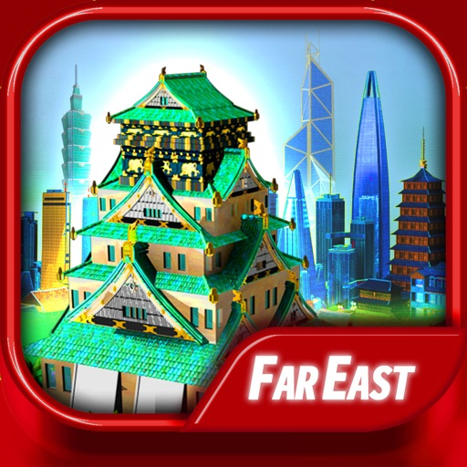 Far East Tycoon