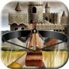 十字弓射手:城堡拯救