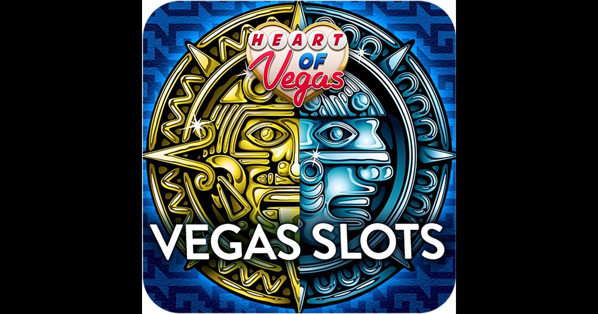 online casino click and buy slot online casino
