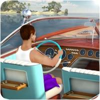 Codes for Driving Boat Simulator – Ship Parking & Sailing Hack
