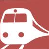 Train Italia