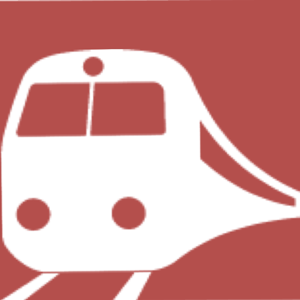 Train Italia app