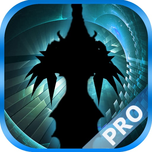 PRG-Hunter Of Shadow Pro
