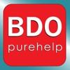 BDO Purehelp