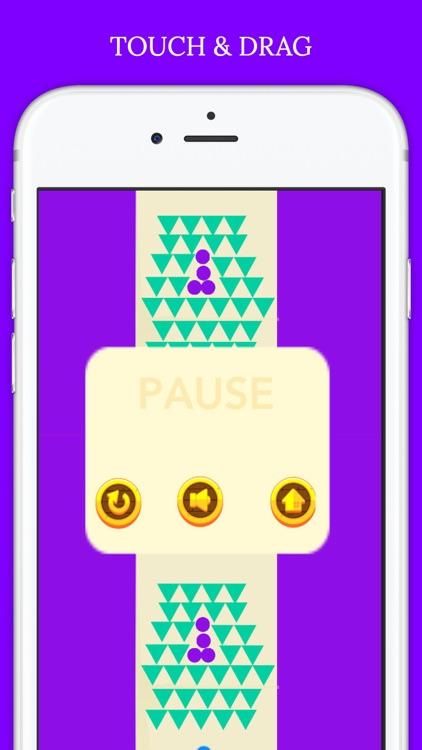 Follow The Line Zen screenshot-4