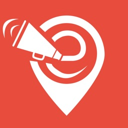 Evented - Explore Local Events