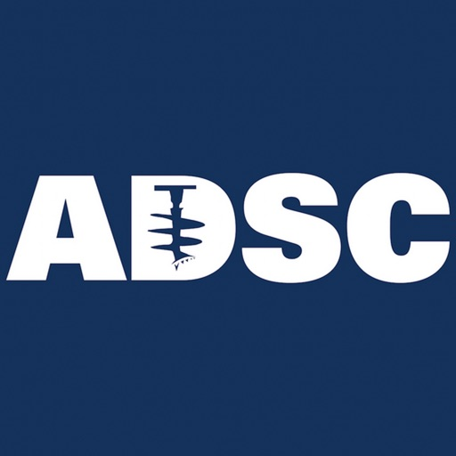 ADSC-IAFD