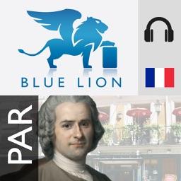 Paris - Rousseau, l'homme de la nature à Paris