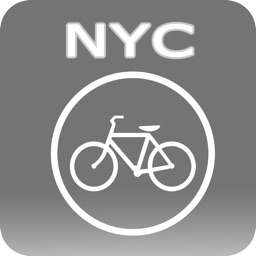 NYC Bike Locator