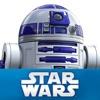 Smart R2-D2 - iPhoneアプリ