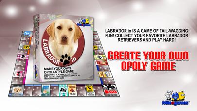 Labrador io (opoly)
