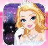 Style Queen - iPadアプリ