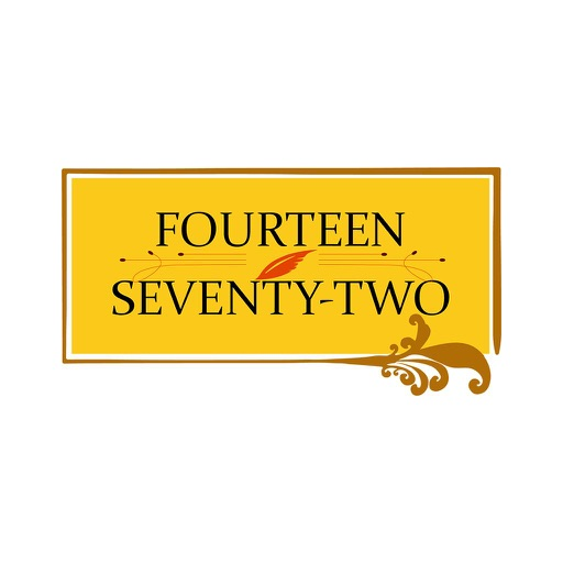 Fourteen Seventy-Two