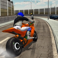 Codes for Bike Race Highway Traffic Rider 2017: Extreme Moto Hack