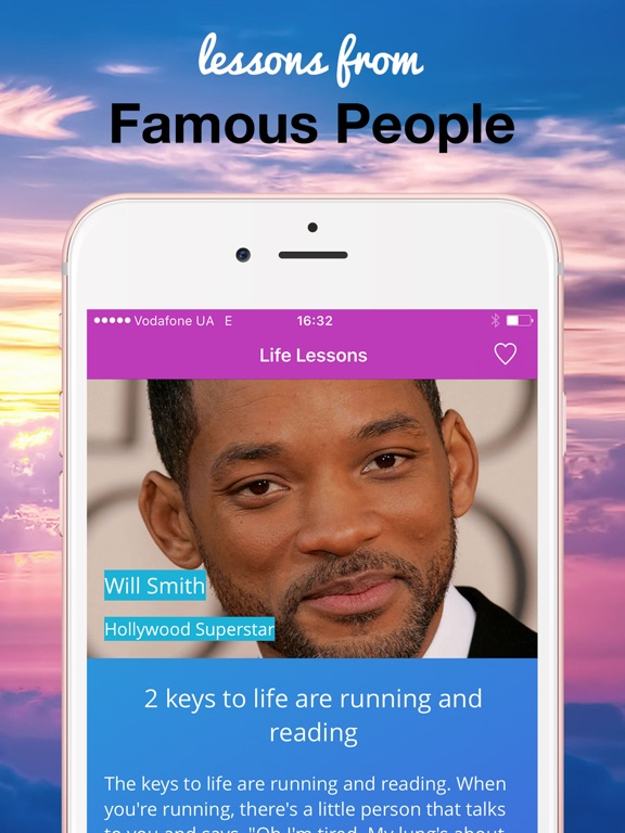 Life Lessons And Quotes People Movies Books App Price Drops