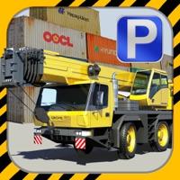 Codes for Crane Parking Simulator 2017 Hack