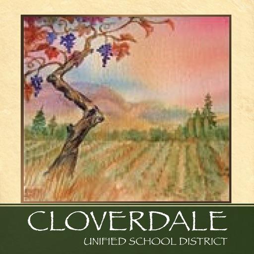 Cloverdale USD