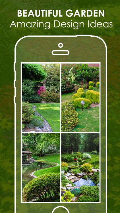 1000 Yard Garden Landscaping Design Ideas By Chavi Sharma
