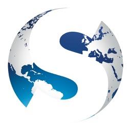 Subject World: Student Edition
