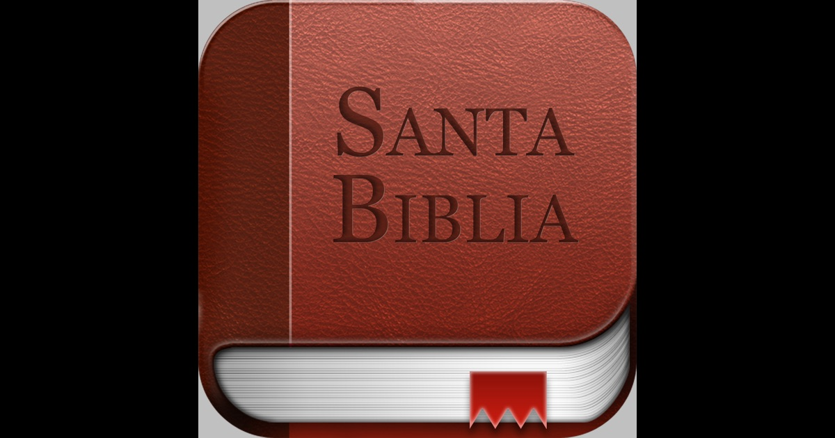 El Matrimonio Santa Biblia : Santa biblia gratis en el app store