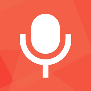 Dictate2Me – Record & Transcribe Voice To Text app