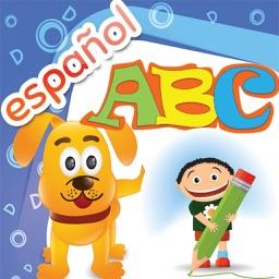 Juego para los niños que aprenden - En Español Pro