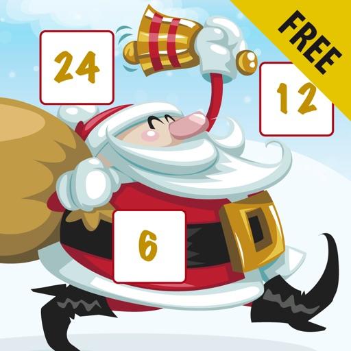 Advent Calendar Free