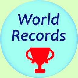 Best World Records