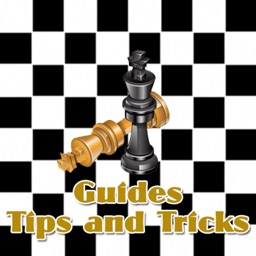 Guide for chess - chess free tips and tricks