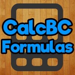 CalcBC Pro